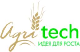 День земляники «Интенсивные технологии выращивания и переработки земляники» на плантации ООО «Ягодные поля» / «Фрагария»