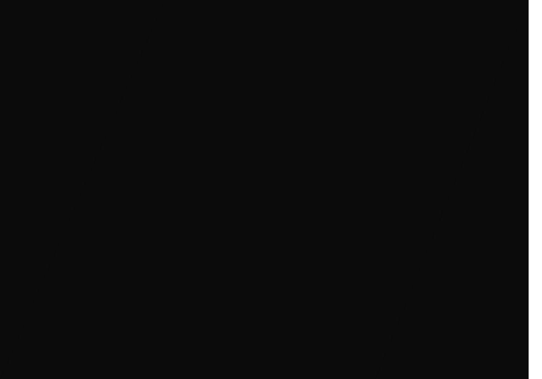 Ягодный Союз - Berry-union